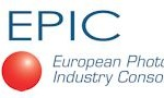 EPIC logo voor phiconference-site