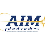 aim photonics program