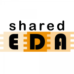 Shared EDA
