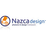 nazca design program