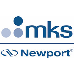 MKS Instruments Archives - Photonic Integration Conference
