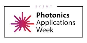 photonics applications