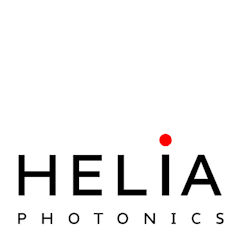 helia photonics